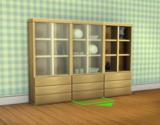 mts_plasticbox-1511132-carina-dining-hutch-override