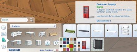 mts_plasticbox-1511280-centurion-display_cat