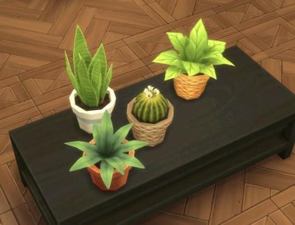 mts_plasticbox-1513780-plants-modular-ii_01