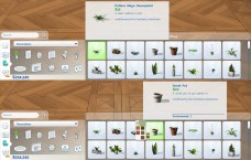 mts_plasticbox-1513784-plants-modular-ii_cat-1