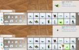 mts_plasticbox-1513786-plants-modular-ii_cat-3