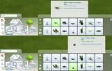 mts_plasticbox-1513787-plants-modular-ii_cat-4