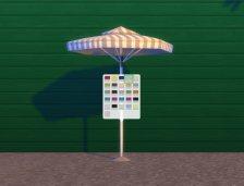 mts_plasticbox-1518472-pbox_backyard-umbrella_01