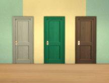 mts_plasticbox-1518757-doors-twopanel_01
