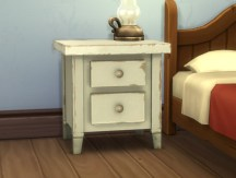 mts_plasticbox-1520669-boring-nightstand_01