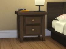mts_plasticbox-1520672-boring-nightstand_04