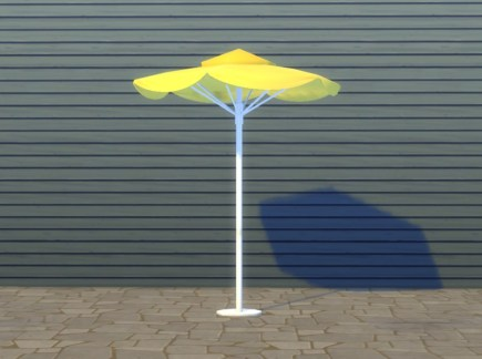 mts_plasticbox-1523117-pbox_eco-umbrella_01