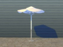 mts_plasticbox-1523119-pbox_eco-umbrella_03