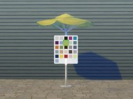 mts_plasticbox-1523121-pbox_eco-umbrella_05