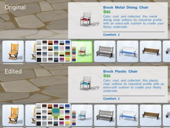 mts_plasticbox-1524844-chair-brock_textedit
