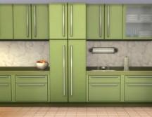 mts_plasticbox-1526679-fridge-harbinger_07