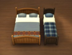 mts_plasticbox-1527647-bedframe-rustic_03