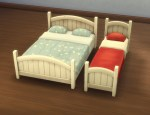 mts_plasticbox-1527650-bedframe-rustic_front