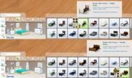 mts_plasticbox-1527654-bedframe-rustic_cat