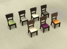 mts_plasticbox-1529630-chair-solid_colours_dkbrn2