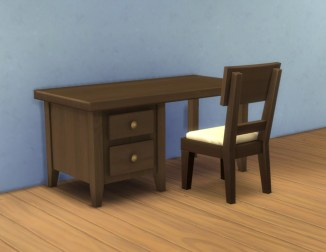mts_plasticbox-1529636-chair-solid_matchingness-4
