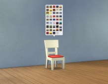 mts_plasticbox-1529644-chair-solid_colours