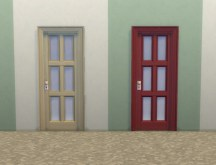 mts_plasticbox-1535643-door-perfectpane-twotile_02
