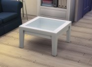 mts_plasticbox-1546037-coffeetable-square_02