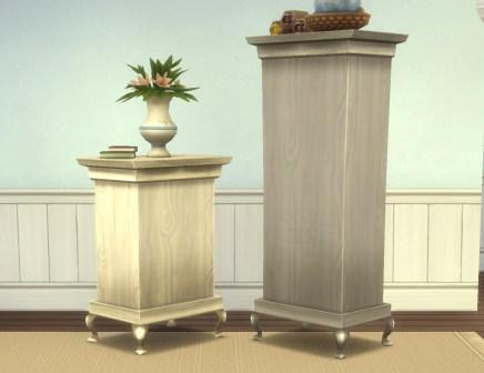 mts_plasticbox-1546049-bookcases-cordelia_single-tile_back