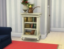 mts_plasticbox-1546057-bookcase-cordelia_single-tile-low_02