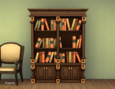 mts_plasticbox-1546482-bookcase-caress_original