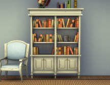mts_plasticbox-1546484-bookcase-caress_override_02