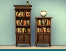 mts_plasticbox-1546487-bookcase-caress_one-tile_02