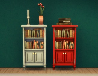 mts_plasticbox-1546491-bookcase-caress_one-tile_06