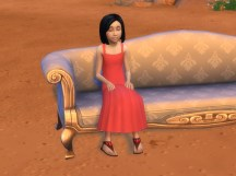 mts_plasticbox-1551714-cfbody-dressmaxi_in-game_sofa_sit