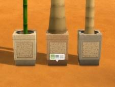 mts_plasticbox-1559940-planter-canoflage_00