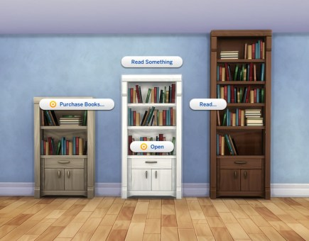 muse-add-ons_bookcases