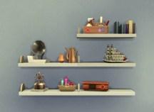 pbox_clutter_08