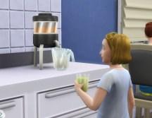 pbox_juiceblender_grab-drink-children_02