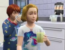 pbox_juiceblender_grab-drink-children_03