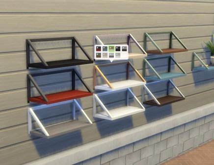 pbox_shelf-balsa_materials