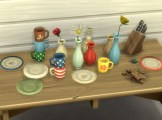 pottery-objects_overview