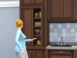 scargeaux-cupboard_in-game-01