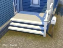 stairs-ladderlike-white_orig