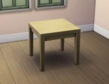 table-dining_tabula-rasa_03