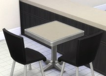 table-drafting-1x1-blandco_03