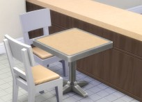 table-drafting-1x1-blandco_04