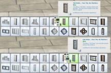 tall-order-add-ons_windows_cat