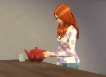 teapot_in-game-2