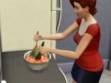 tomato-salad_prepare-3