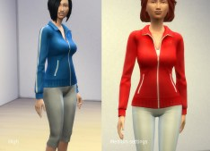 tracksuitjacket_in-game