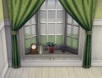 window-basicbay_slots-threetile