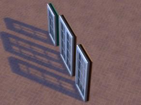 window-mega-white-backs