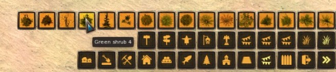 deco_greenshrubs_ui-icons-selection