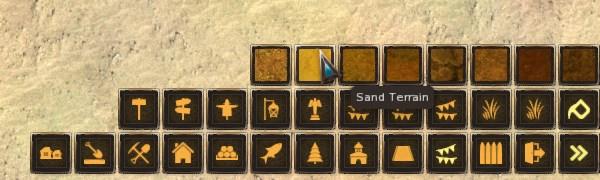 terrainpaints-6127_game-menu